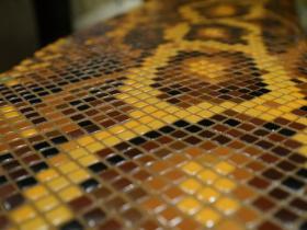 Проект_из_стеклянной_мозаики_Бизацца_в_Крокус_Сити