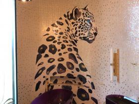 леопард 02