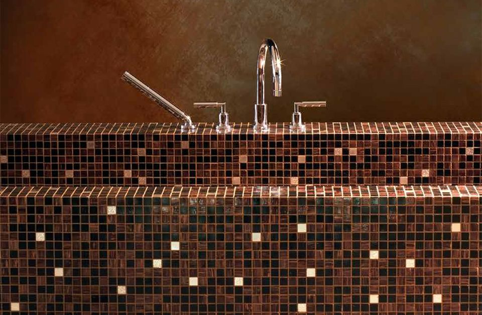 blends 20 mosaic tiles 4