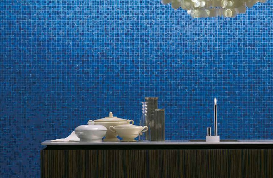 blends 20 mosaic tiles