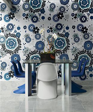 collection bisazza mosaico 01