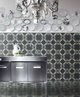 collection bisazza tiles 01